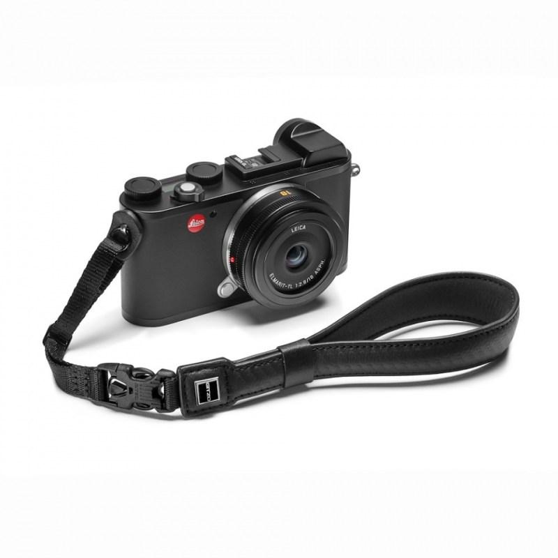 gitzo century camera straps gcb100ws