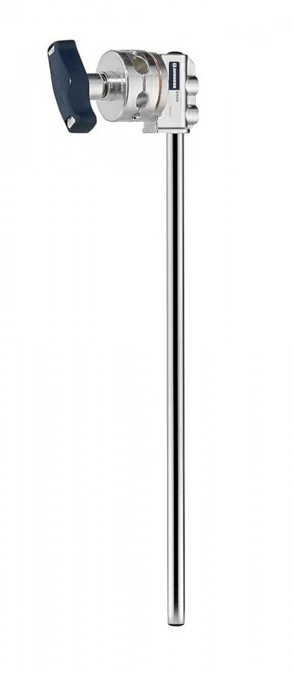 jumbo griphead avenger d500l
