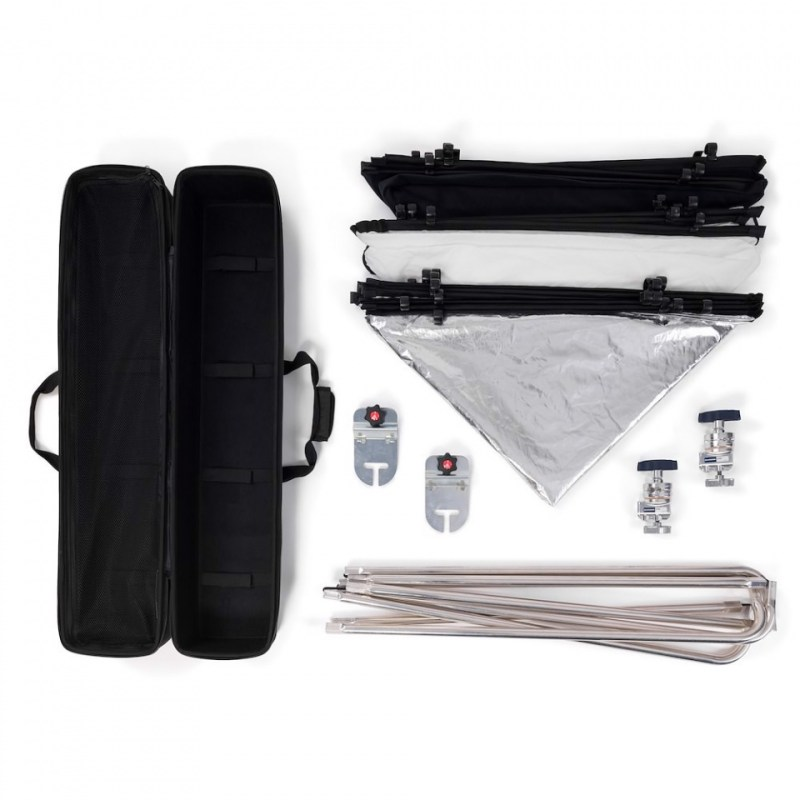 pro scrim all in one kit manfrotto large mllc2201k detail 01