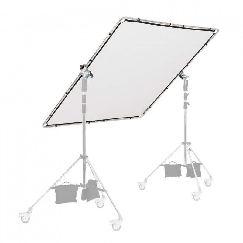 pro scrim all in one kit manfrotto large mllc2201k detail 11