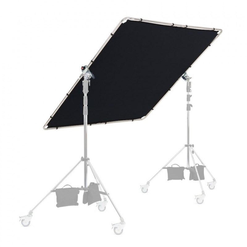 pro scrim all in one kit manfrotto large mllc2201k detail 12