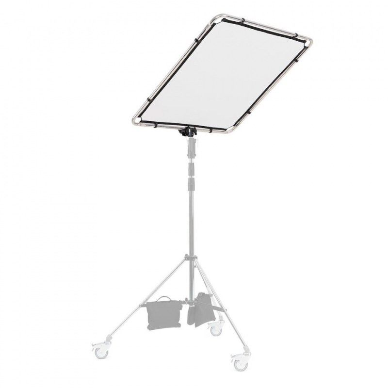 pro scrim all in one kit manfrotto small mllc1101k detail 13