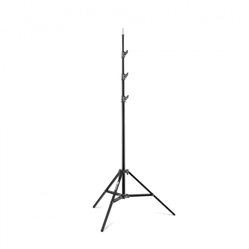 stand avenger baby stand 45 alu blk a0045b