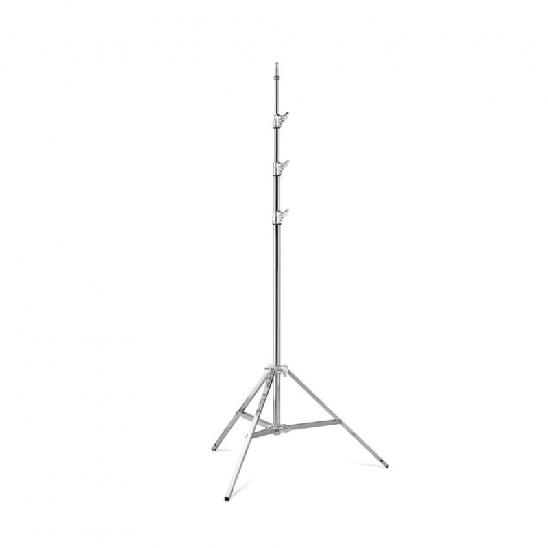 stand avenger baby stand 45 steel a0045cs