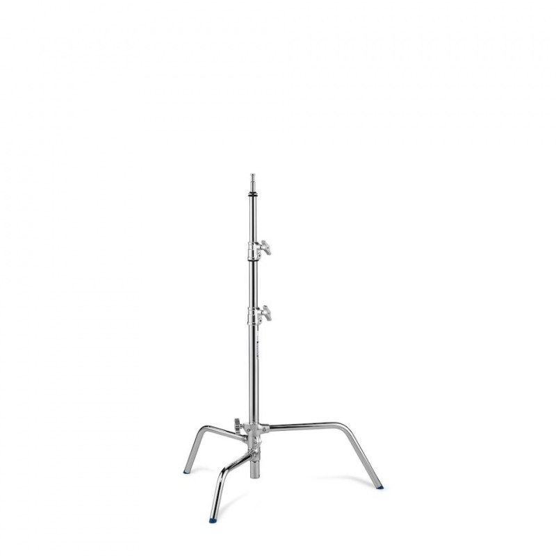 stand avenger c stand 16 detachable base a2016d