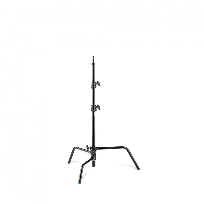stand avenger c stand 16 detachable base black a2016dcb