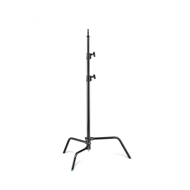 stand avenger c stand 25 black a2025fcb
