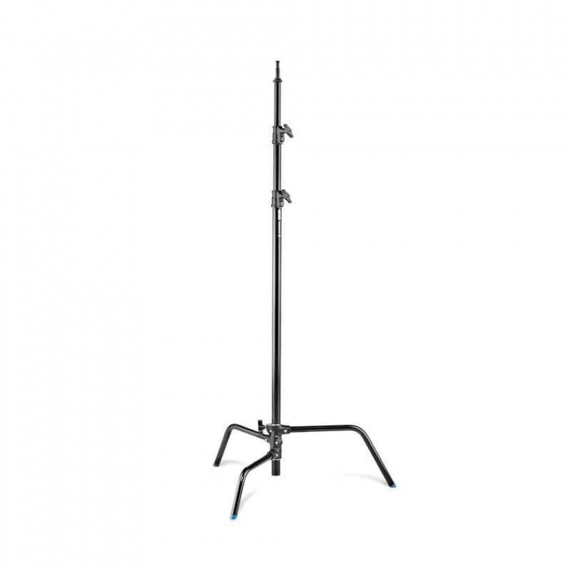 stand avenger c stand 30 detachable base a2030dcb