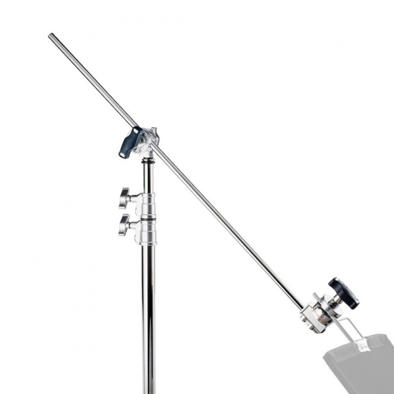 stand avenger c stand 30 detachable kit a2030dkit 7