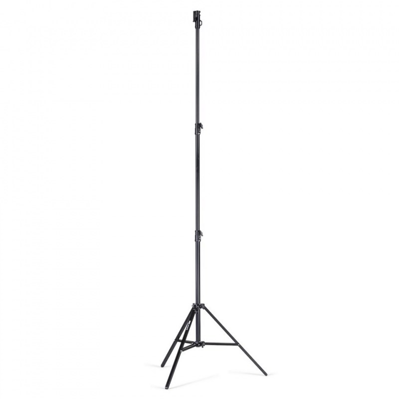 stand avenger combo stand 35 alu blk a1035b 01