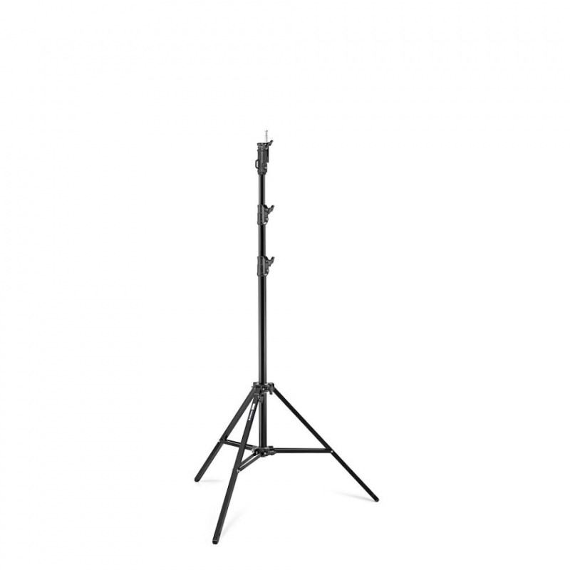 stand avenger combo stand 35 alu blk a1035b 09
