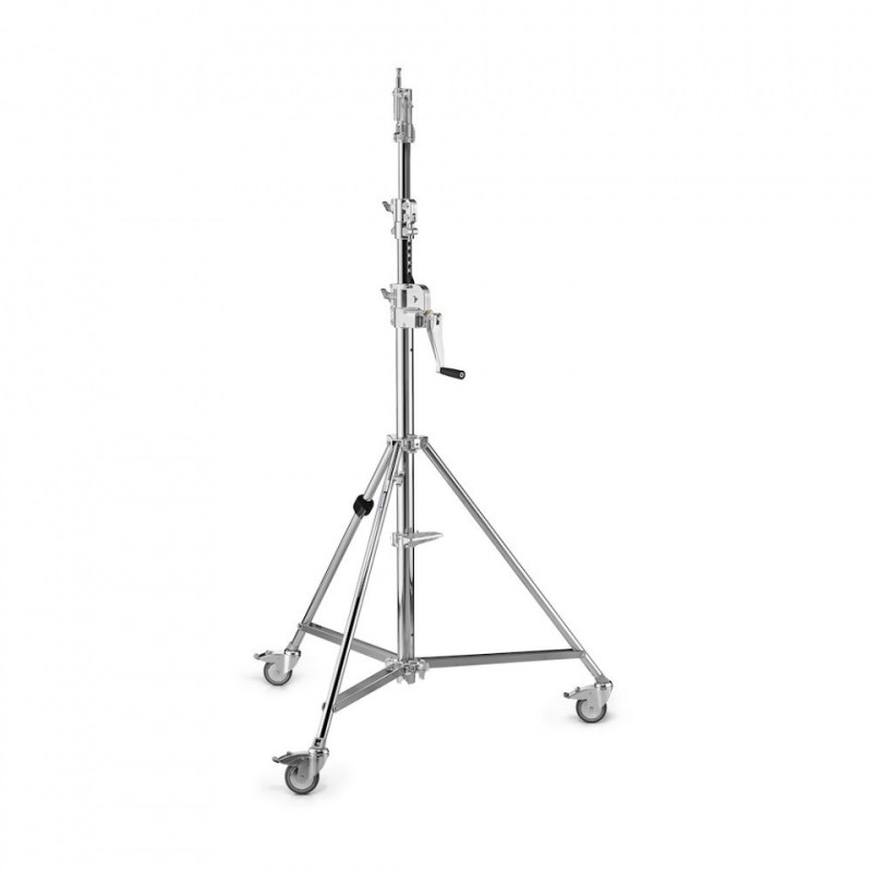 stand avenger wind up stand 30 low base s b6030cs