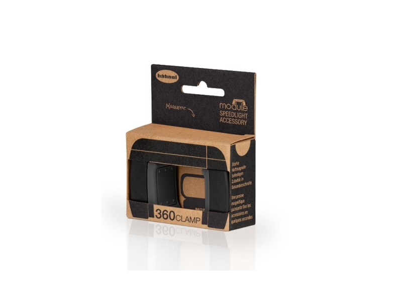 Box ClampsSide 3601000x750 1