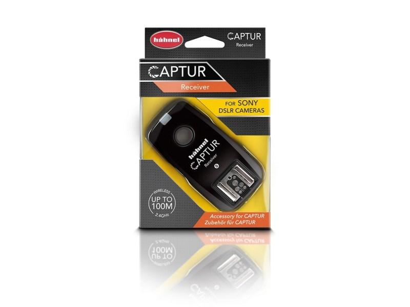 Captur Sony Receiver Front RGB 16286900543 o