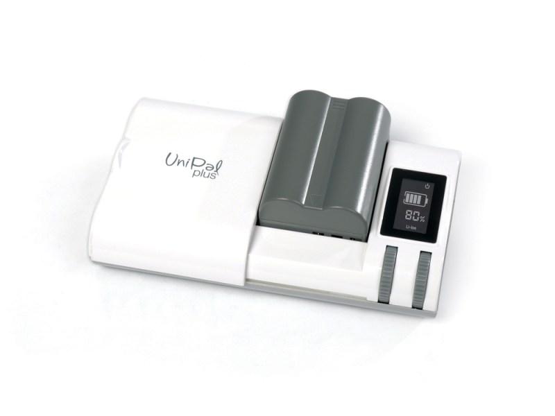 UniPal PlusRGB 7171442724 o