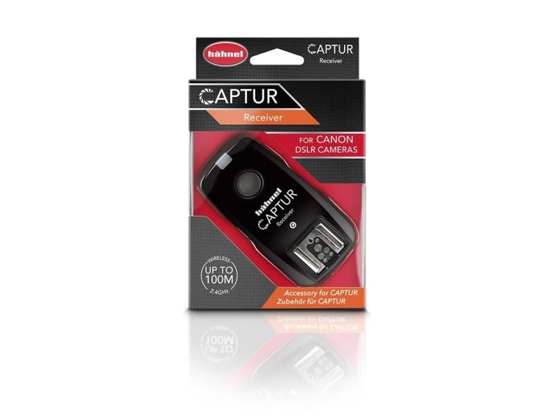 captur canon receiver front rgb 16906911465 o 22779181675 o