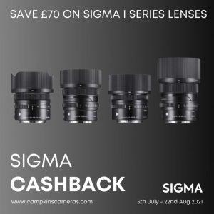 sigma cashback scaled