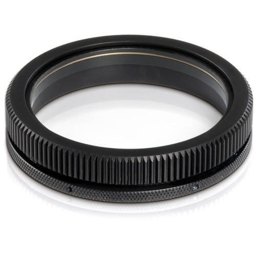 zeiss 2174 300 lens gear medium 1462279440 1248178