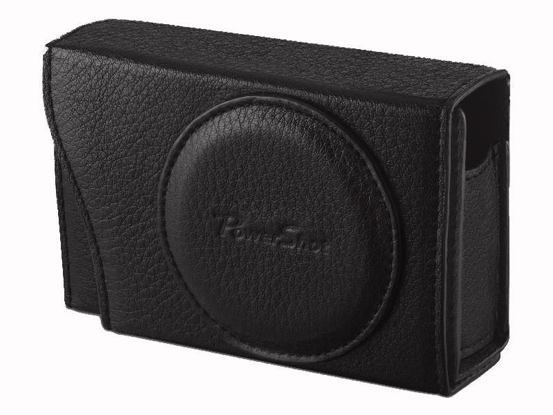 1347815396 cameratassen canon soft case dcc 1400 0031x914 1