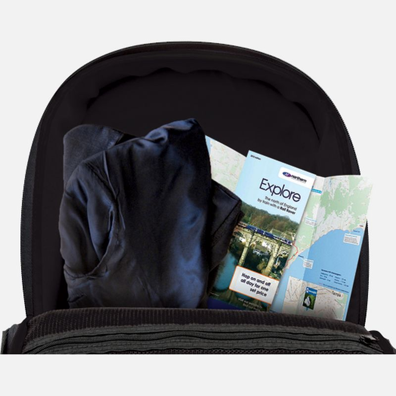 1355c002 txtle cam backpack bp100 bl 04
