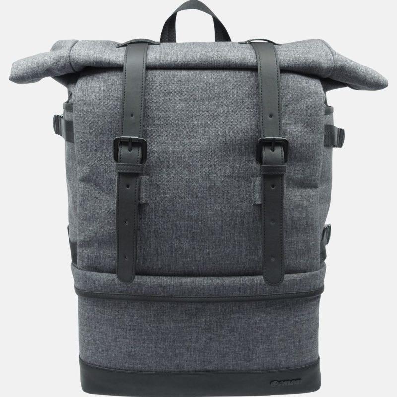 1358c001 bp10 backpack 1 scaled