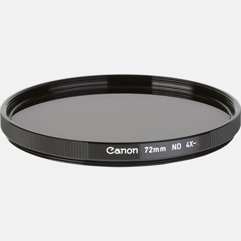 2600a001 filter nd4 l 72mm scaled