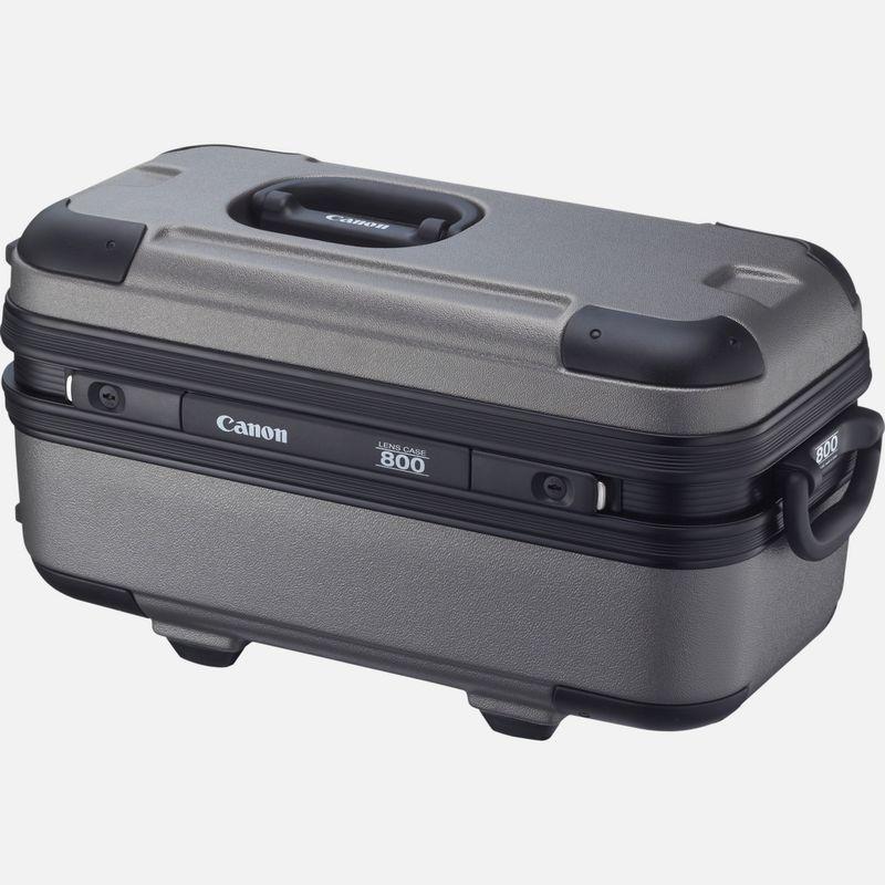 2769b001 case 800