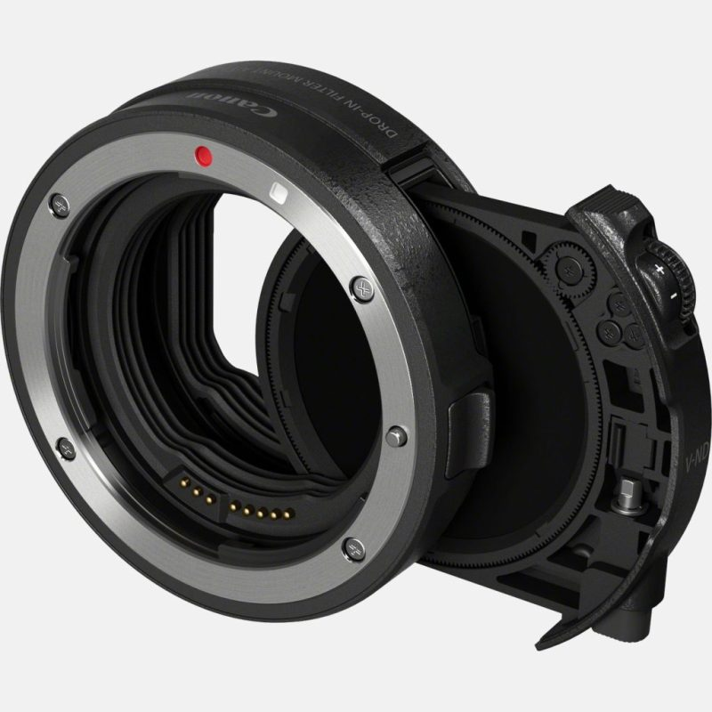 3443c005 mount adapter ef eos r 16 scaled