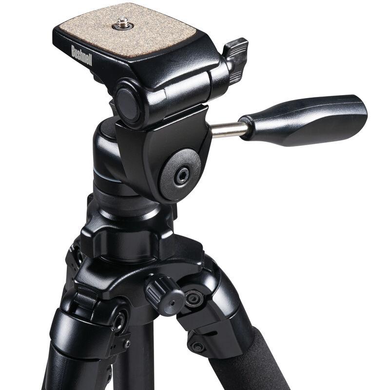 AdvancedTripod 784030 Detail Head 1 APlus