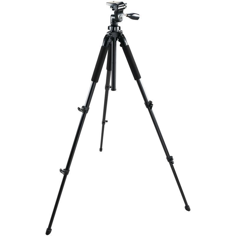 AdvancedTripod 784030 Front Tall APlus