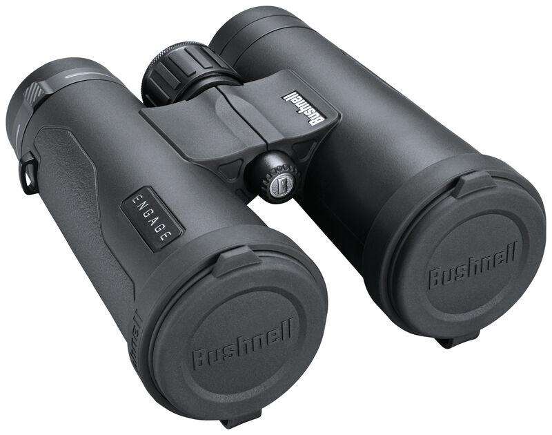 BEN842 BEN1042 10x42mm 8x42mm wCaps Standard1 1