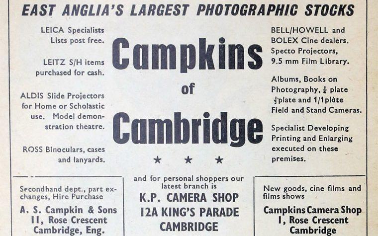Campkins History4 edited