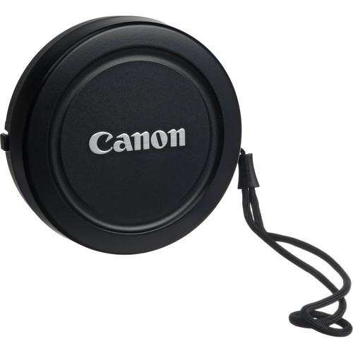 Canon 3557B001 Lens Cap for TS E 1264442485 606827