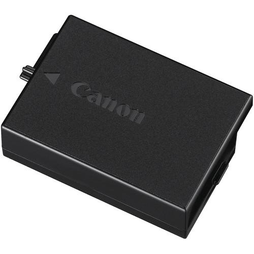 Canon 4518B001 DR E8 DC Coupler 1266944472 676244