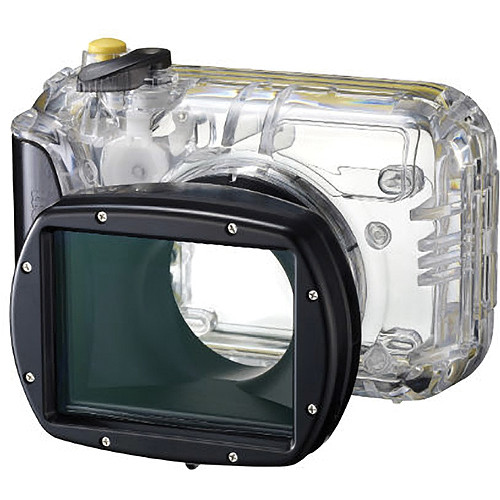 Canon 5066B001 WP DC42 Waterproof Case for 1302024635 762547