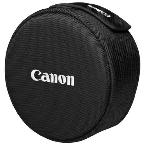 Canon 5180B001 E 185B Lens Cap 1363279123 818348