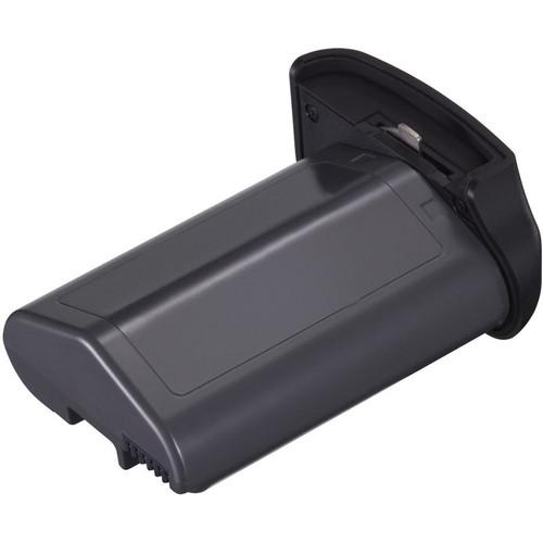 Canon 5751B002 LP E4N Battery Pack 1332158761 849827