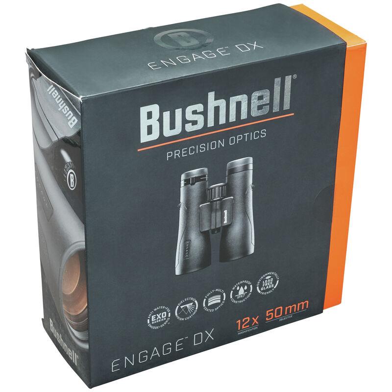 Engage BENDX1250 Packaging APlus