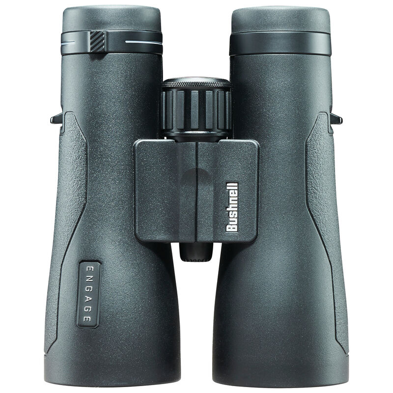 Engage BENDX1250 Profile APlus