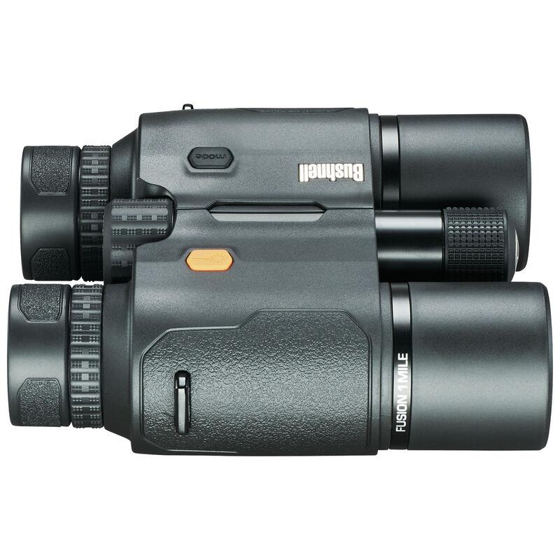 Fusion1Mile 202310 SideR APlus