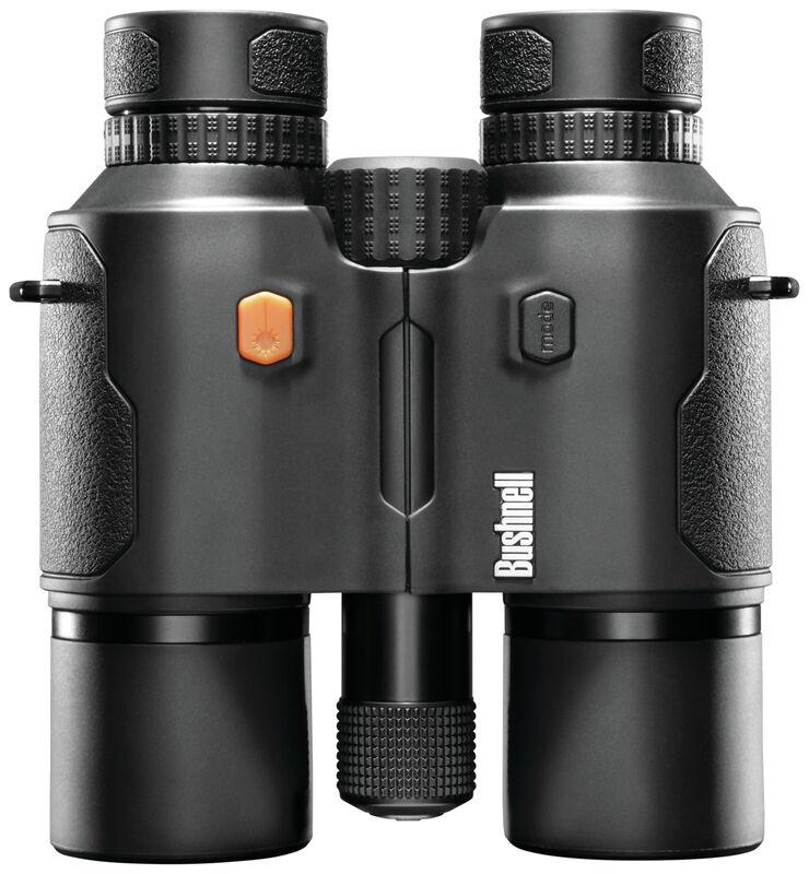 Fusion 202310 FrontProfile