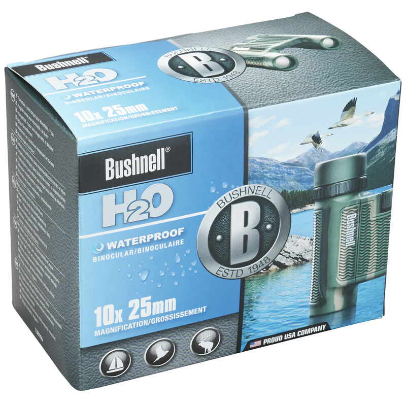 H20 130106 Packaging APlus