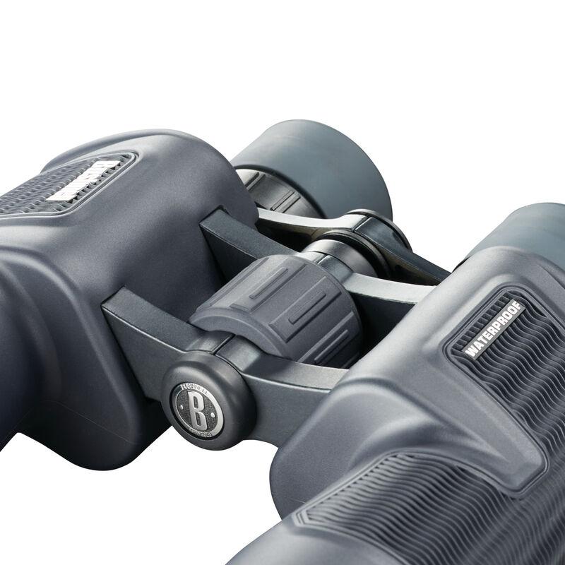 H20 157050 Detail APlus