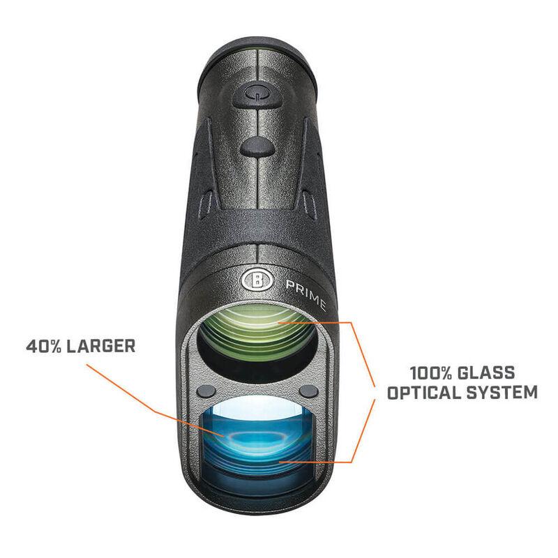 LP1700SBL Prime Rangefinder Core6 86683.1567605294