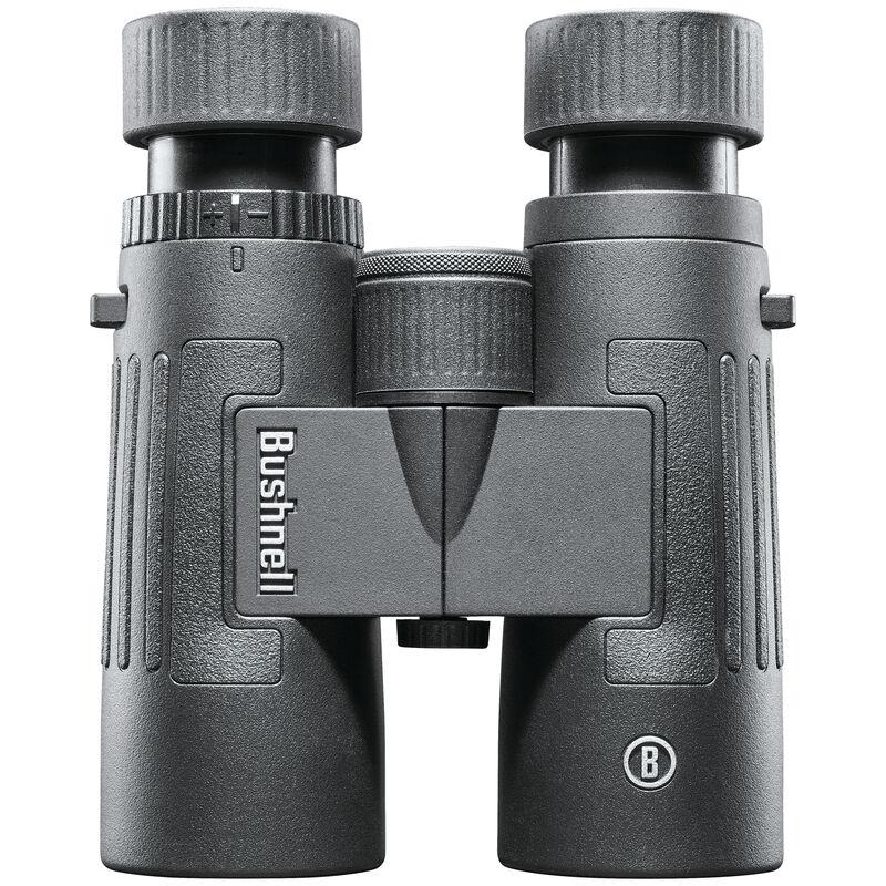 Legend BB842W FrontProfile EyeCupsUp