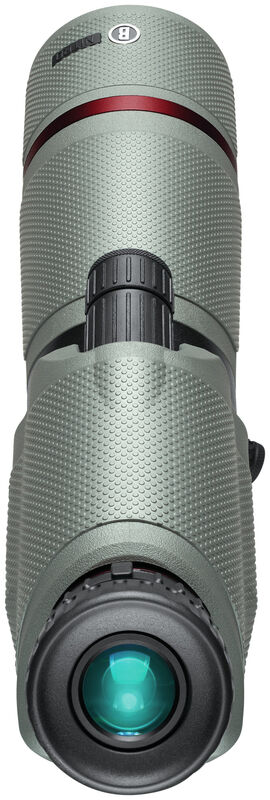 Nitro SN206065GA Rear