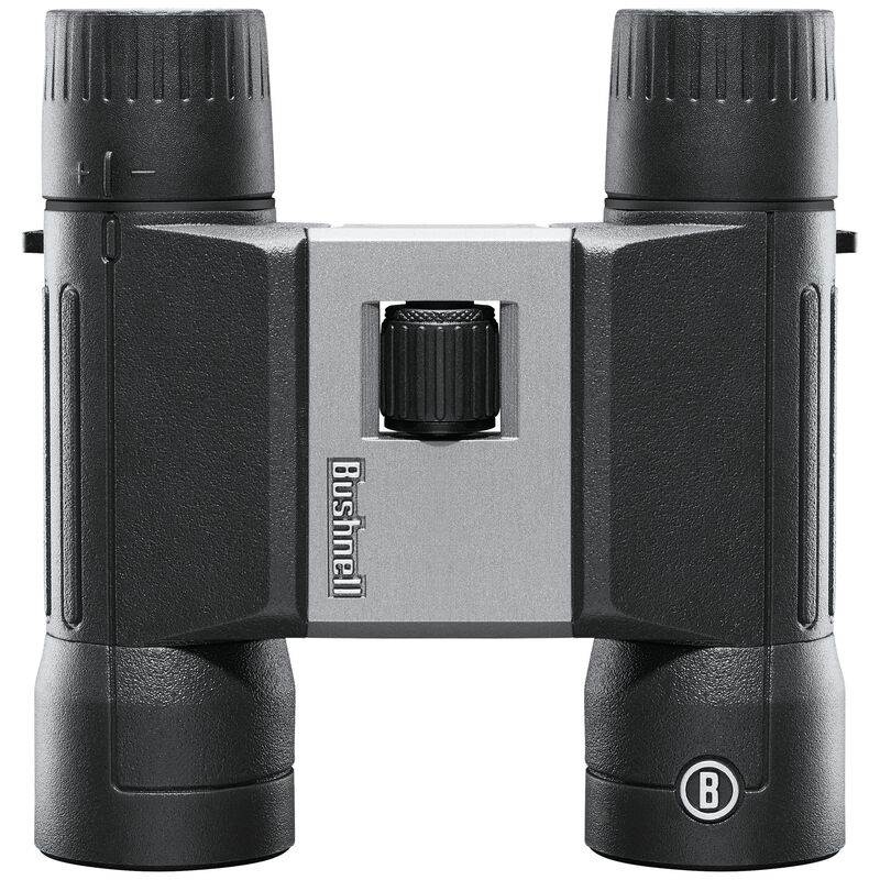 PowerView2 PWV1025 ProfileFront