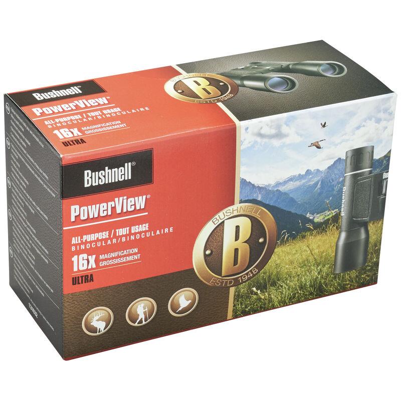 Powerview 131632 Packaging APlus