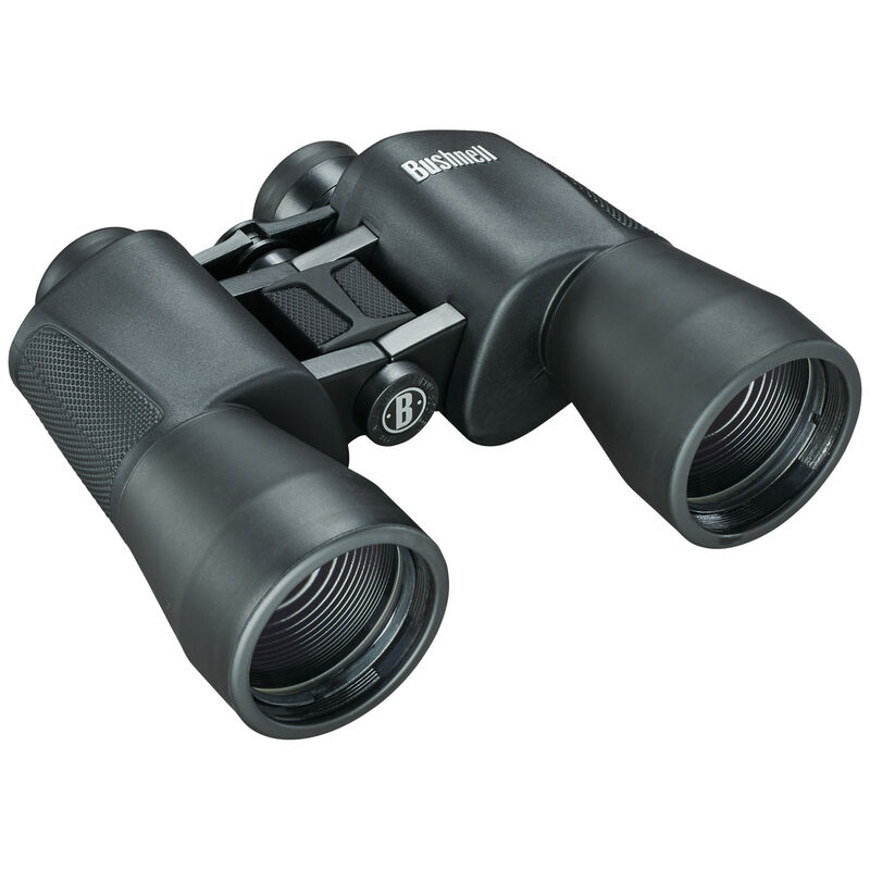 Powerview 132050 Front APlus