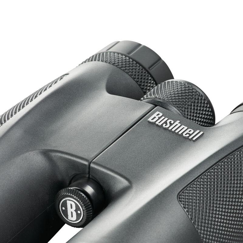 Powerview 141042 Detail APlus